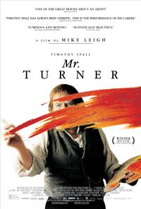 Turner movie